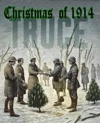 christmas in the trenches gift card