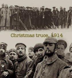 Christmas_Truce_19142-277x300
